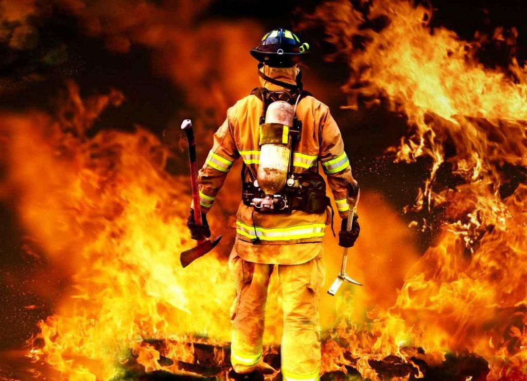 消防士と出会いたい人必見!消防士や救急隊員と付き合えた人の体験談
