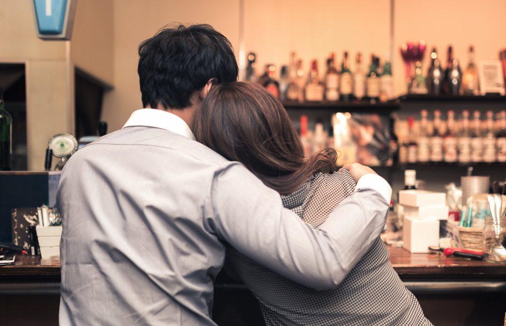 専業主婦と出会いたい!時間を持て余す人妻と出会えた人の体験談