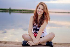 外国人留学生と出会いたい!海外留学生と付き合うための恋愛方法