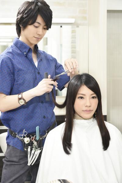 「出会いを求めている美容師」だけを探す方法とは?