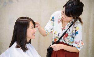 美容師と出会いたい!美容師と出会い付き合うための恋愛方法