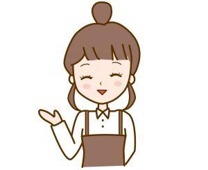 カフェ店員と出会いたい!スタバやカフェの可愛い店員と付き合う方法