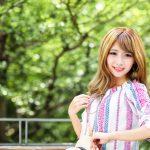 千葉の若い女性探しはPCMAX!実際に出会えた人の体験談と出会うコツ(セフレも作れます)