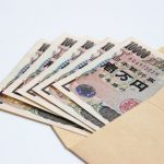 チャットレディーで時給5000円!完全在宅で日給1万円以上稼げます