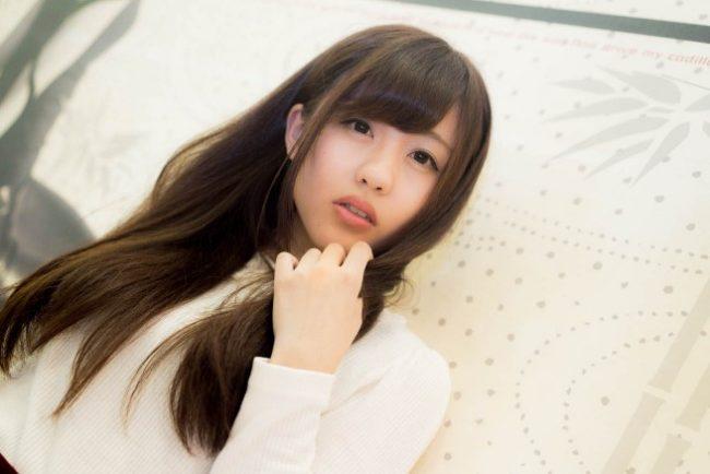 【PCMAX】広島でセフレにできる女性を探す方法とは?