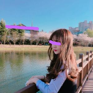 千葉の若い女性探しはPCMAX!実際にセフレと出会えた人の体験談