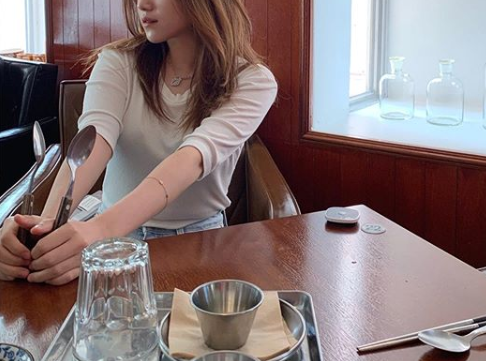 【出会い系】大阪出張で金髪女子大生と食事デートしてきました