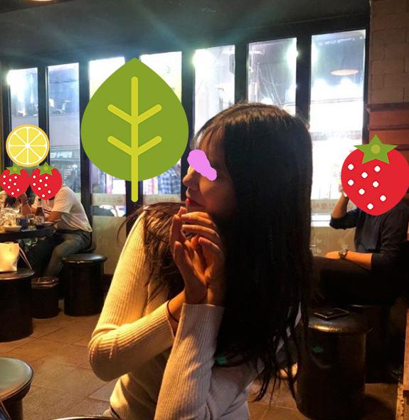 【夜編】大阪出張で女子専門学生とお泊りホテルデートしてきました