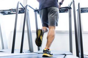 精力剤には体力を向上させる効果も有り