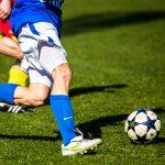 【出会い系】PCMAXでサッカーが趣味の彼氏と付き合えた体験談