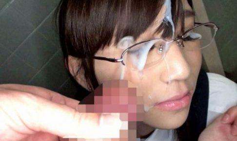 ぶっかけ顔射したい!出会い系サイトでぶっかけ性癖を満たせる相手と出会えた体験談