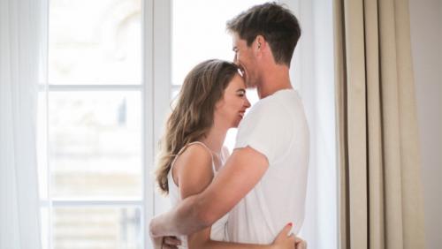 婚外恋愛体験談
