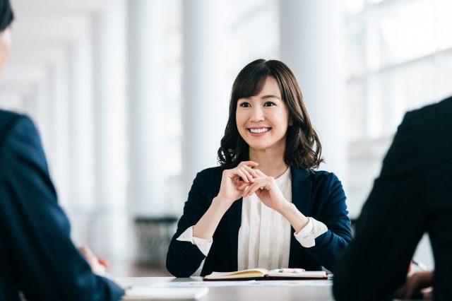職場の同僚女子社員をセフレにするための方法