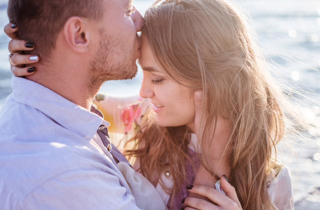婚外恋愛している既婚者が実践する恋活術とは?